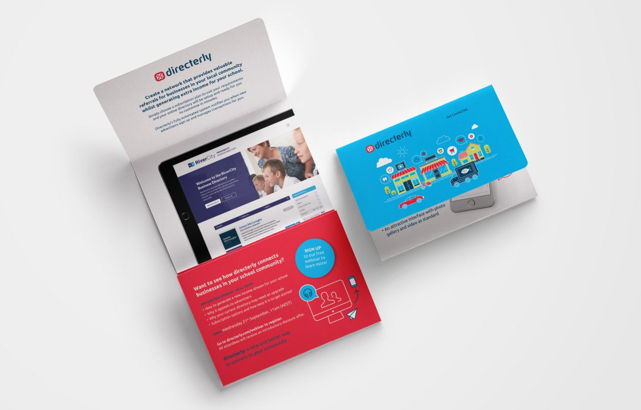 Directerly-brochure-3