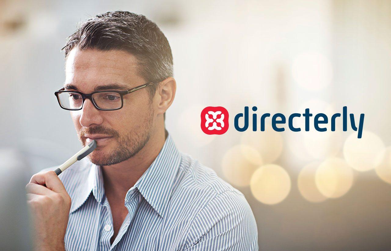 Directerly-logo-2