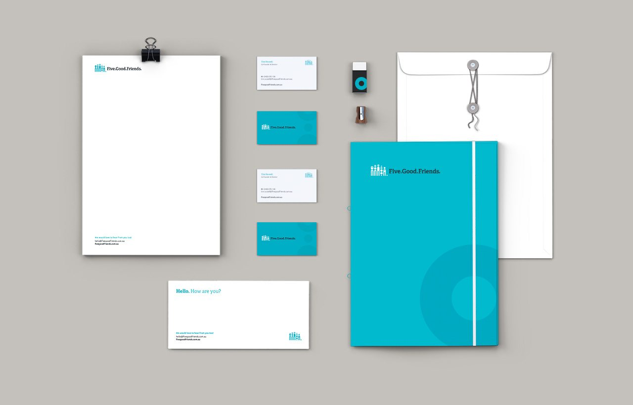 FGF-Stationery-2