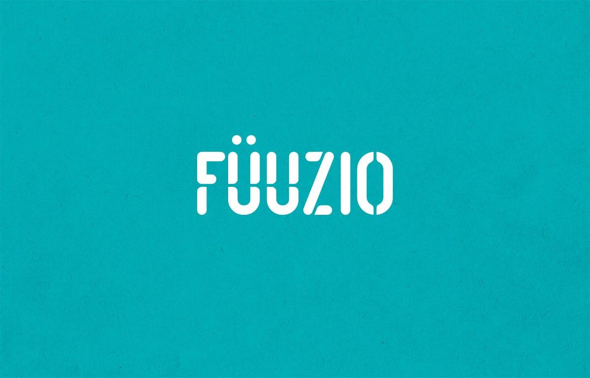 Fuuzio Logo