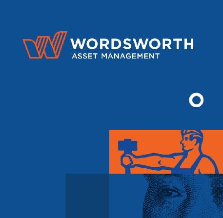 Wordsworth logo