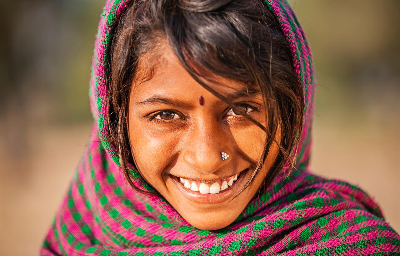 World-Vision_Indian-Child