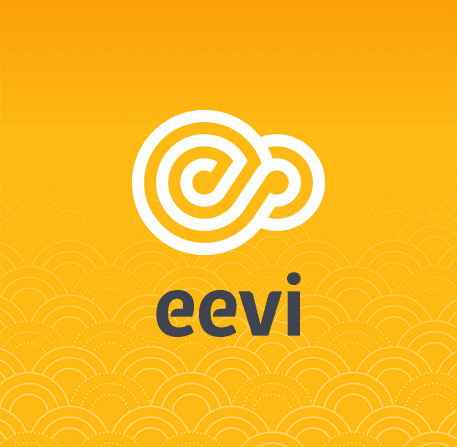 eevi logo